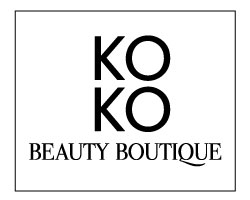 KoKo Beauty Boutique