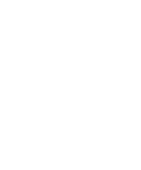 Koko The Salon